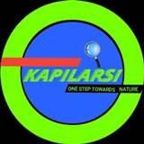 Kapilarsi Logo